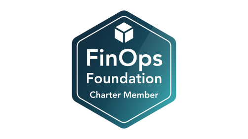 Badges_Charter Member-4