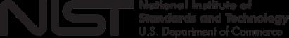 NIST logo-2x